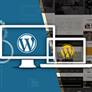 Wordpress akademija Napredno